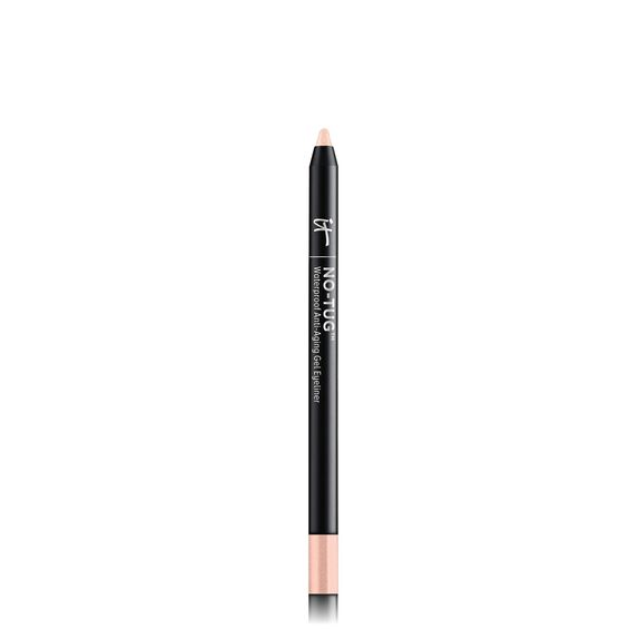 No-Tug® Waterproof Gel Eyeliner Highlight Main