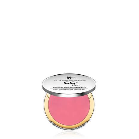 CC+™ Vitality Brightening Creme Blush