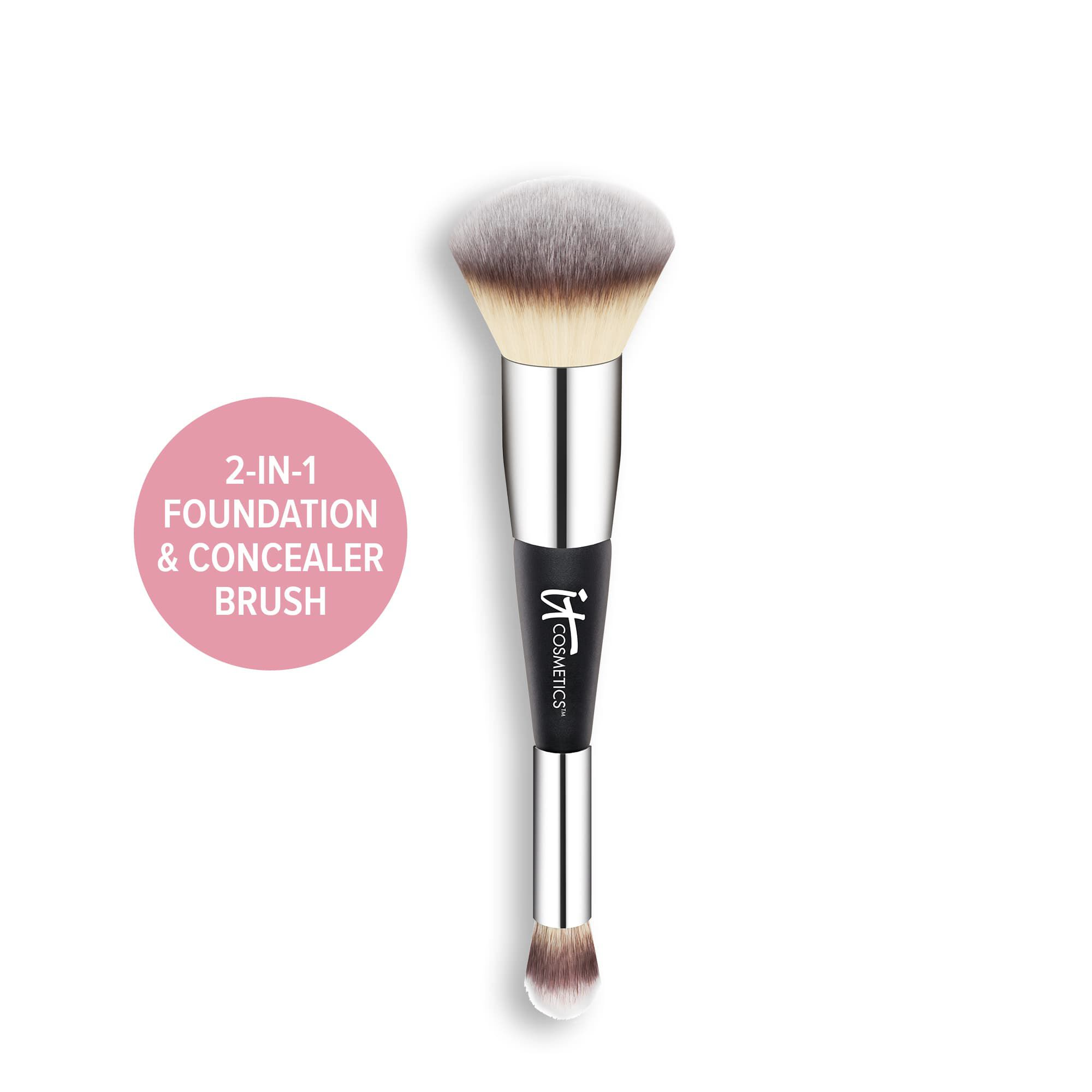 b40259c04ce71 Heavenly Luxe™ Complexion Perfection Brush  7