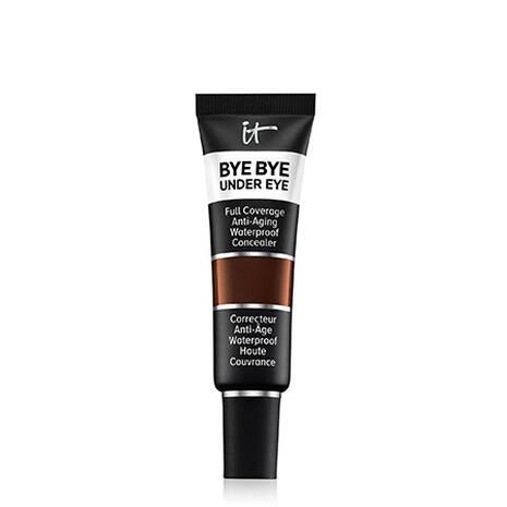 Bye Bye Under Eye Anti-Aging Concealer