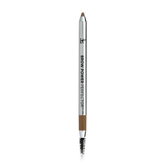 Brow Power Waterproof Perfector Universal Taupe Main Image