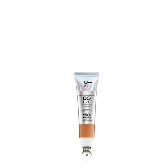 CC+® Eye Color Correcting Full Coverage Cream