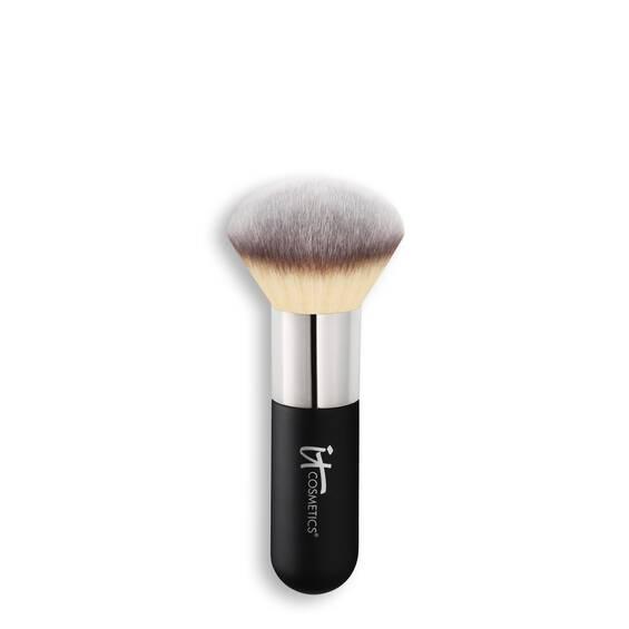 Heavenly Luxe® Airbrush Powder & Bronzer Brush #1