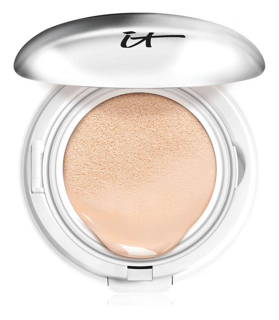 Your Skin But Better™ CC+ Veil™ SPF 50 Light Main Image