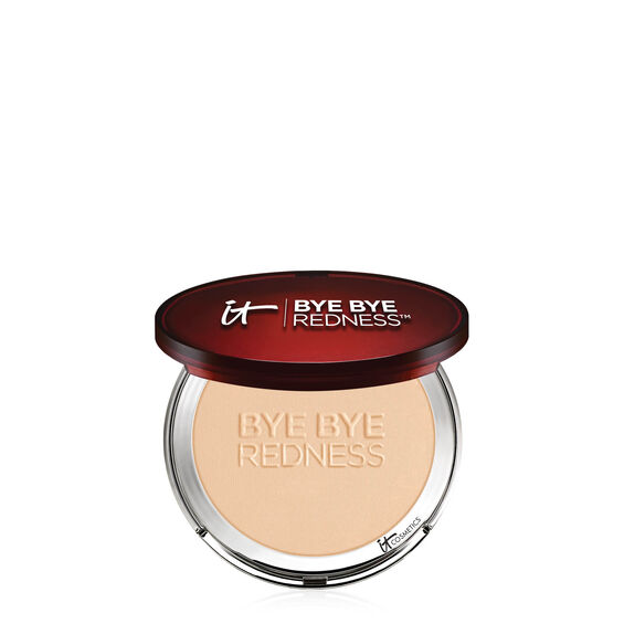 Bye Bye Redness™ Redness Erasing Correcting Powder