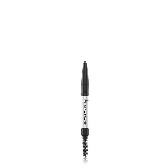 Brow Power Universal Eyebrow Pencil Travel Size