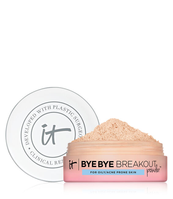 817919019562_bye bye breakout powder_light medium_main
