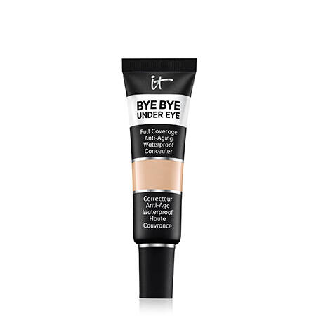 https://www.itcosmetics.com/dw/image/v2/AANG_PRD/on/demandware.static/-/Sites-itcosmetics-master-catalog/default/dw30f28577/product-images/Optimized/BBUE/it-cosmetics-concealer-bye-bye-under-eye-pack-shot-20-0-medium.jpg?q=70