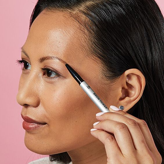 Brow Power™ Universal Eyebrow Pencil