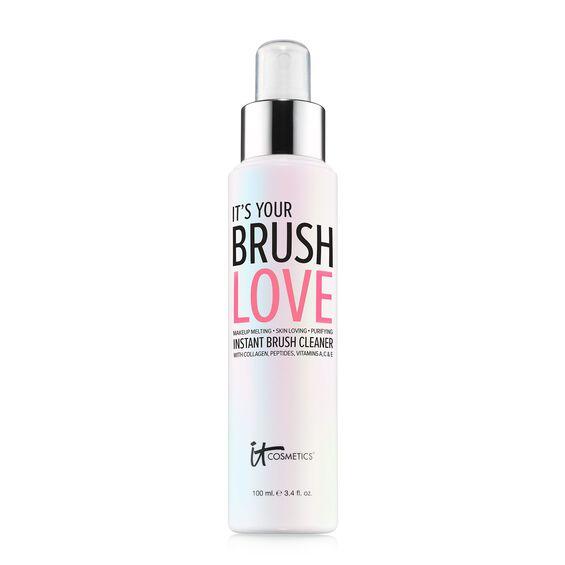 Brush Love Brush Cleaner Main Image