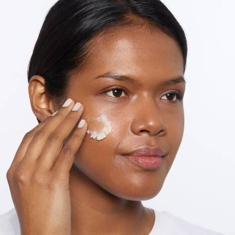 Bye Bye Makeup Cleansing Balm