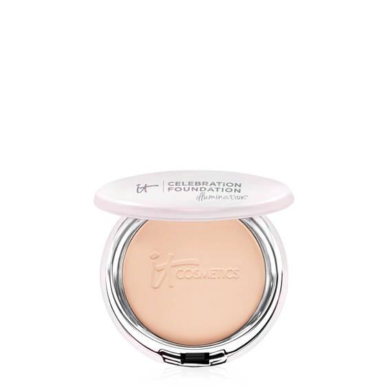 Foundation Makeup It Cosmetics