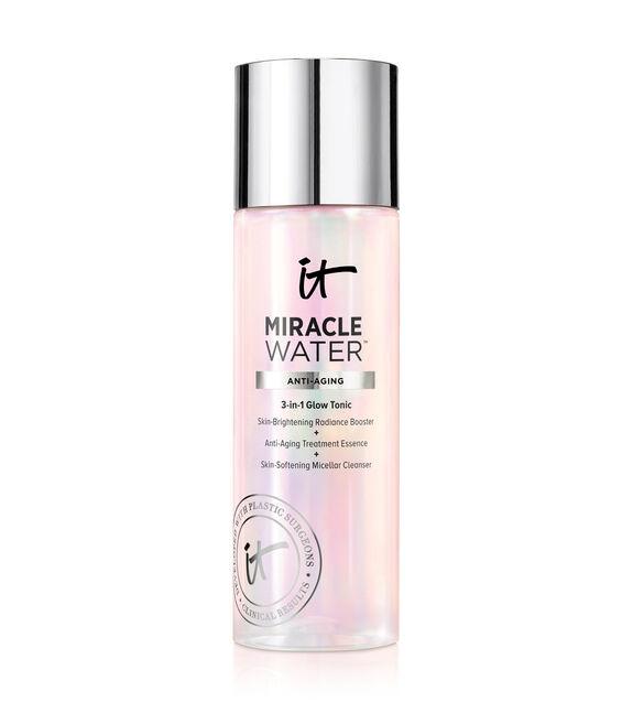 Miracle Water™ 3-in-1 Glow Tonic
