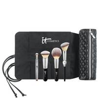 Its Your Heavenly Luxe Must Haves Brush Set by IT Cosmetics #18