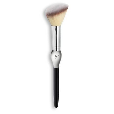 Heavenly Luxe™ French Boutique Blush Brush #4