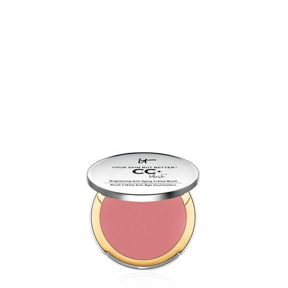 CC+® Vitality Brightening Creme Blush