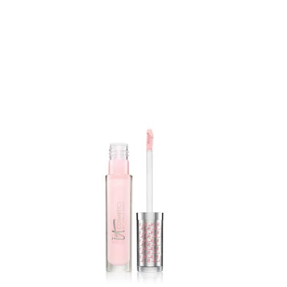 Vitality Lip Blush Hydrating Lip Gloss Soft Stain Soft Je Ne Sais Quoi