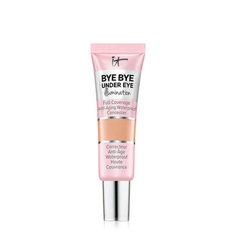 Bye Bye Under Eye Illumination Anti-Aging Concealer