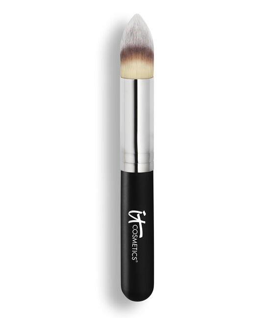 Heavenly Luxe™ Pointed Precision Complexion Brush #11