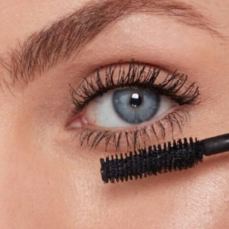 Lash Blowout Mascara