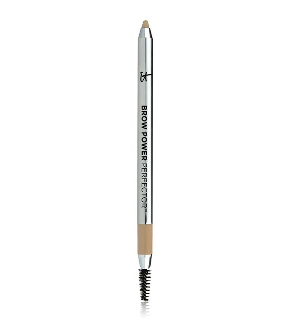 Brow Power Waterproof Perfector Swatch