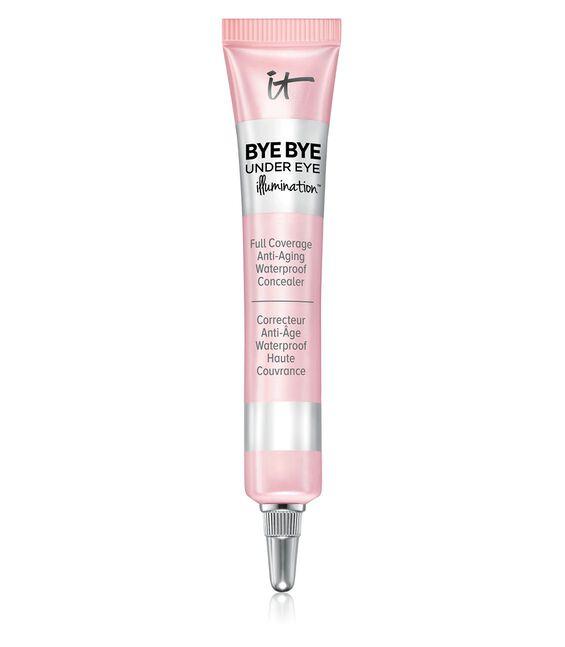 Bye Bye Under Eye Illumination™ Anti-Aging Concealer Warm Deep