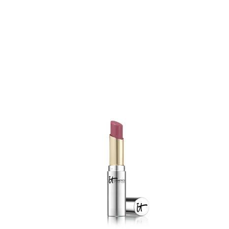 Vitality Lip Flush Lipstick Butter