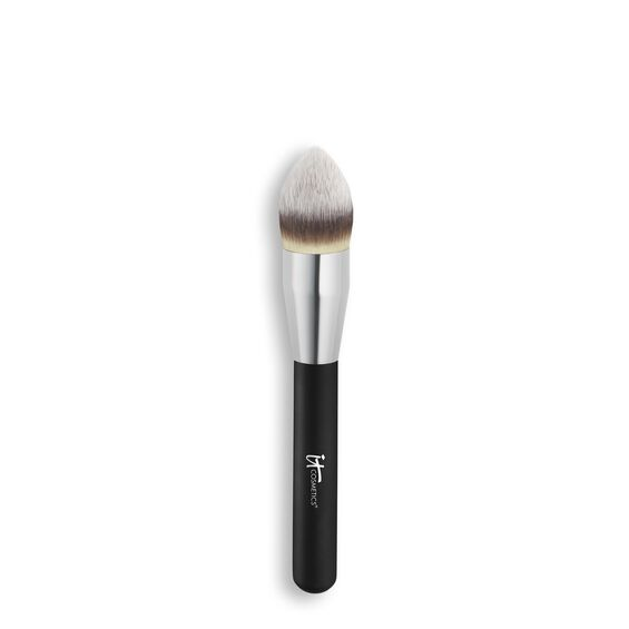 Heavenly Luxe™ Complexion Master Brush #16