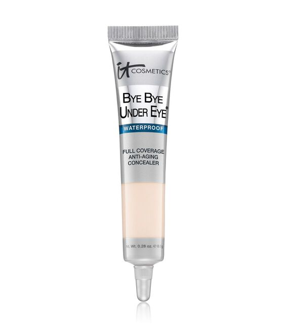 Bye Bye Under Eye® Anti-Aging Concealer Waterproof Light Main Image