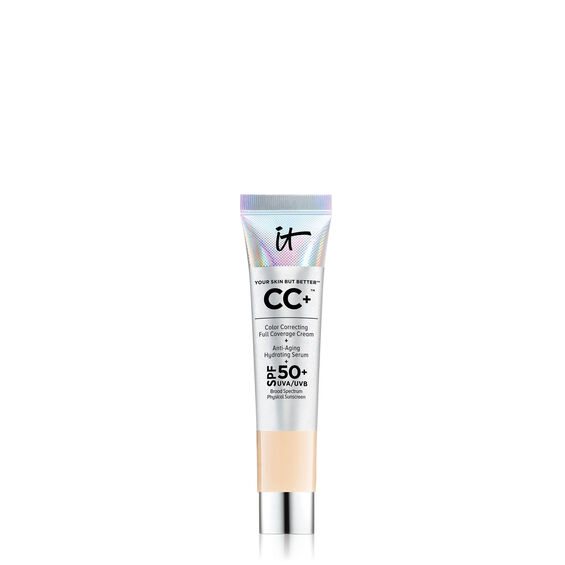 Your Skin But Better™ CC+™ Cream with SPF 50+ Travel Size