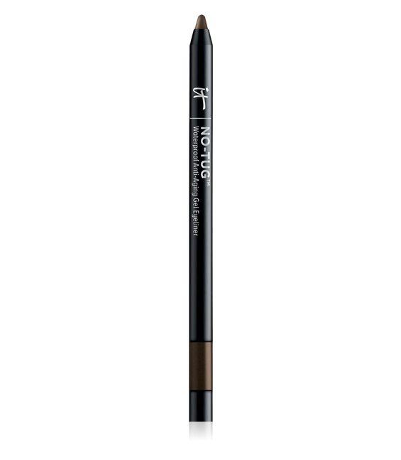 No-Tug® Waterproof Gel Eyeliner Silk Taupe Main