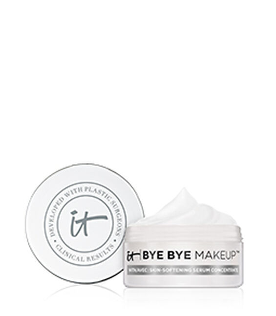 Deluxe Sample: Bye Bye Makeup™ 3-in-1 Makeup Melting Balm