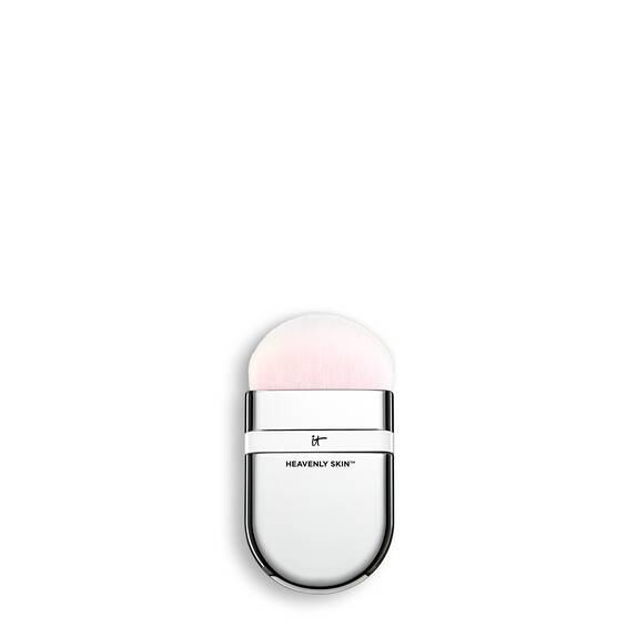 It Cosmetics x ULTA Love Beauty Fully All Over Powder Brush #211 by IT Cosmetics #18