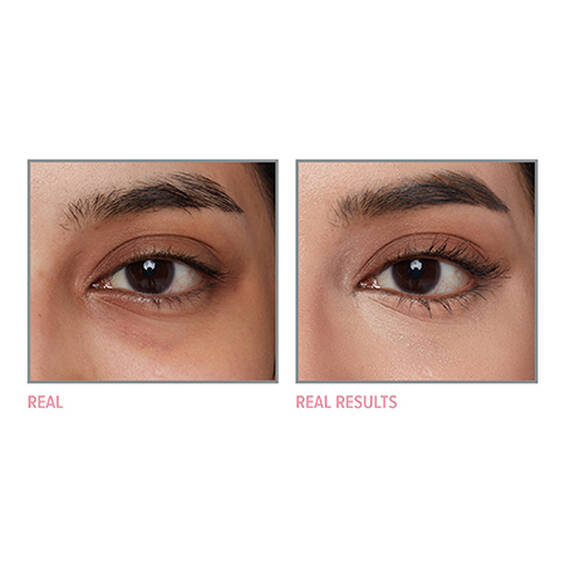 Bye Bye Under Eye Illumination Concealer It Cosmetics