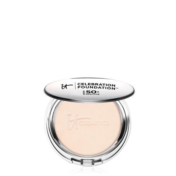Celebration Foundation™ SPF 50+