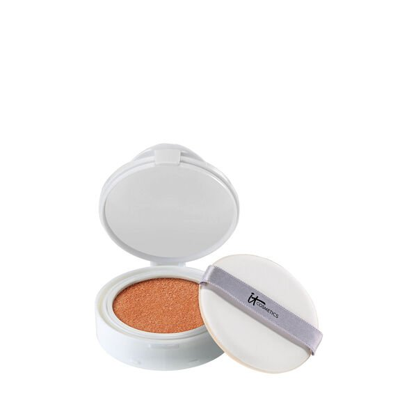 CC+™ Veil Beauty Fluid Foundation SPF 50+ Refill
