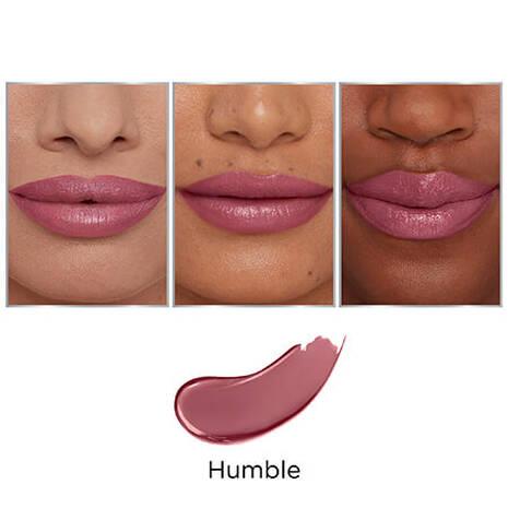 Pillow Lips Lipstick