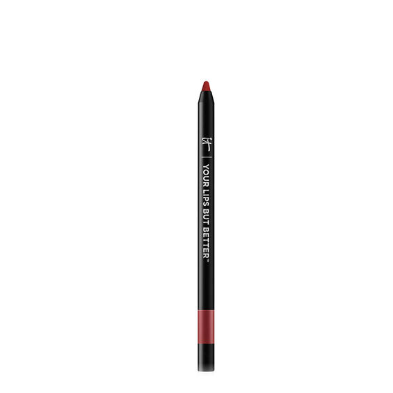 Your Lips But Better™ All-Day Waterproof Lip Liner Stain