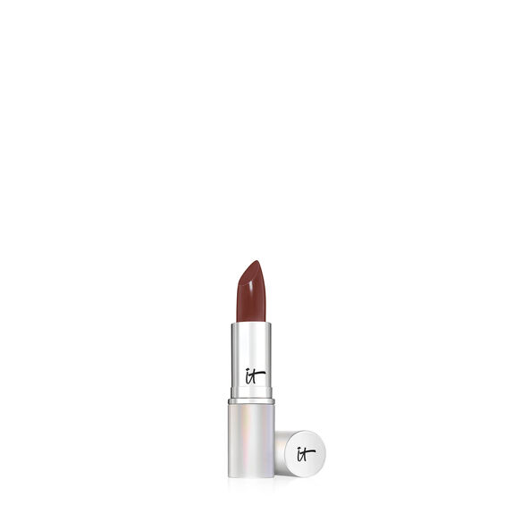 Blurred Lines™ Smooth-Fill Lipstick Daring Main Image