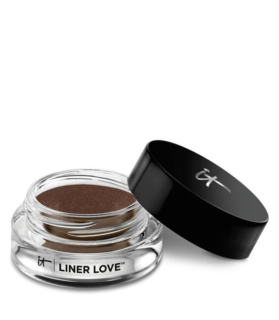 Liner Love Gel Eyeliner Silk Taupe Main
