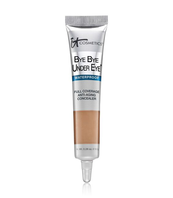 Bye Bye Under Eye® Anti-Aging Concealer Waterproof Tan Main Image