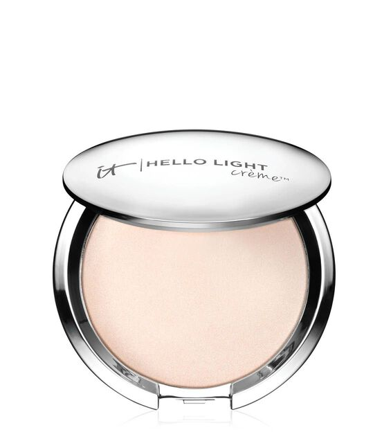 Hello Light Anti-Aging Crème Illuminizer Main