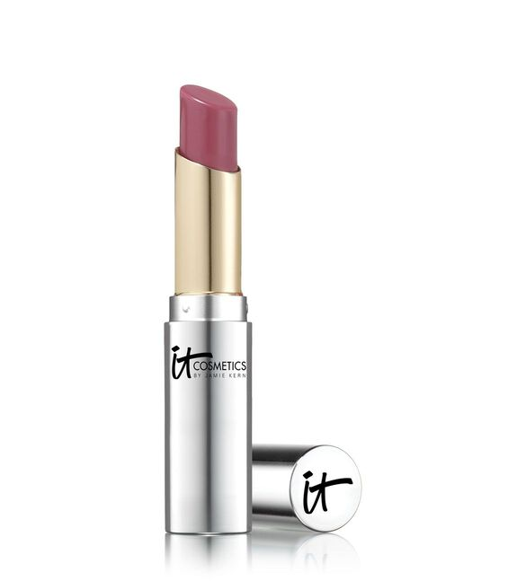 Vitality Lip Flush Lipstick Butter Darling Main