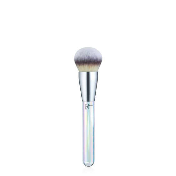 Heavenly Luxe Complexion Perfection Foundation Globe Brush