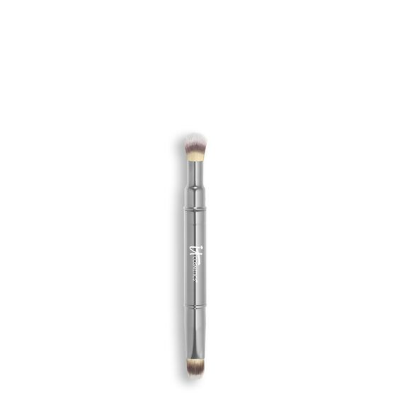 Heavenly Luxe® Dual Airbrush Concealer #2 Main