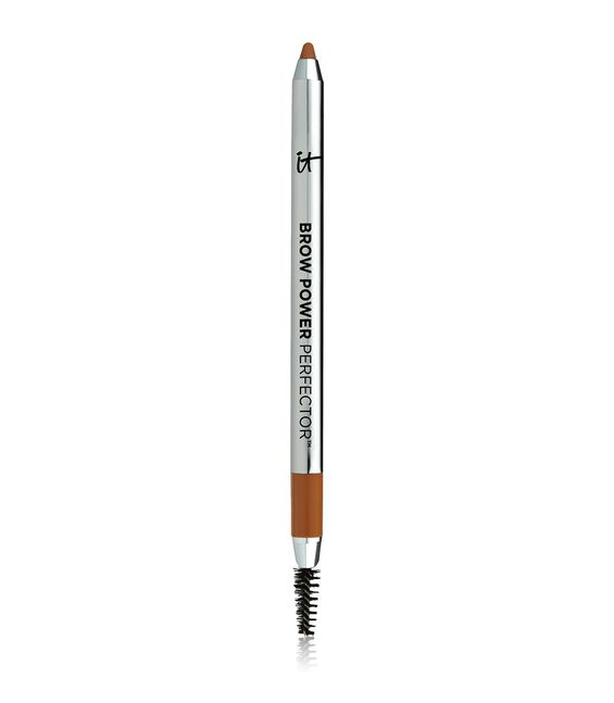 Brow Power Waterproof Perfector Auburn Main Image