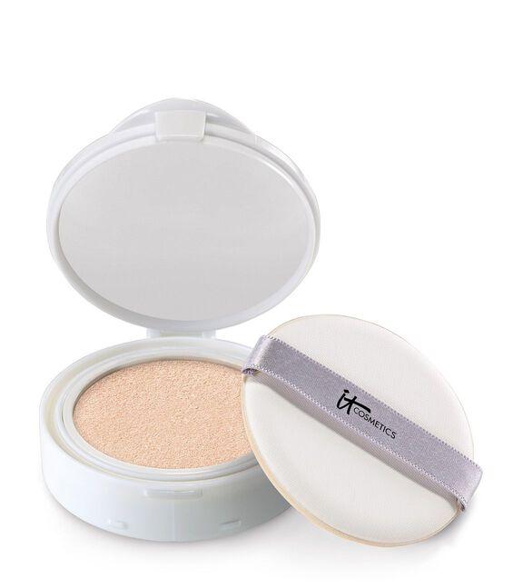 CC+™ Veil Beauty Fluid Foundation SPF 50+ Refill Fair Main Image