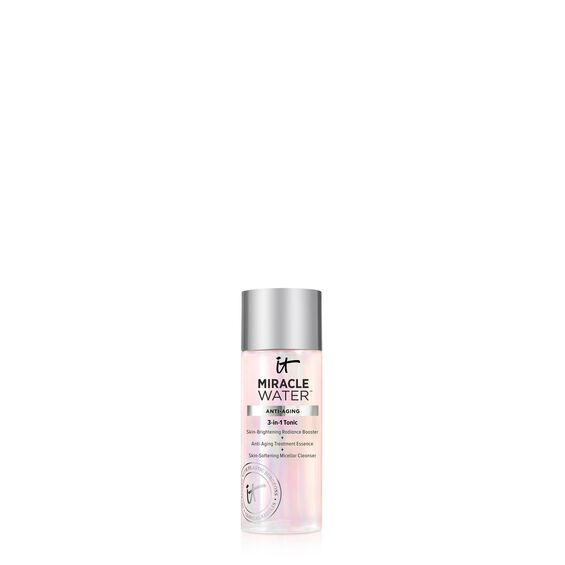 Miracle Water 3-in-1 Tonic Travel Size