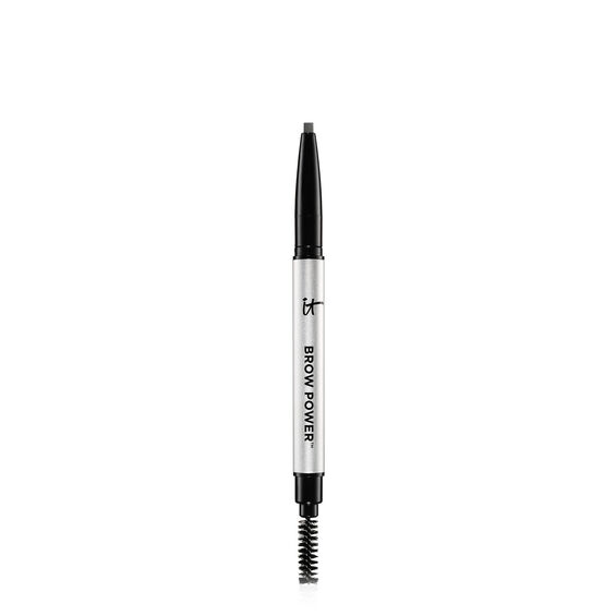 Brow Power Universal Eye Brow Pencil Main Image