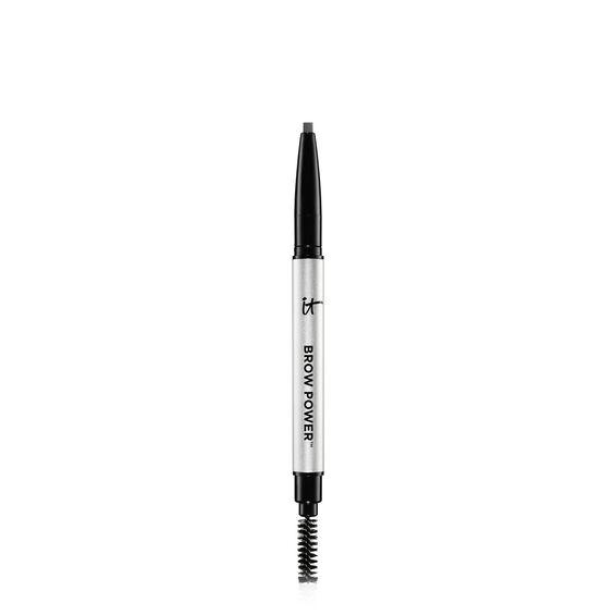 Brow Universal Eye Pencil Main Image